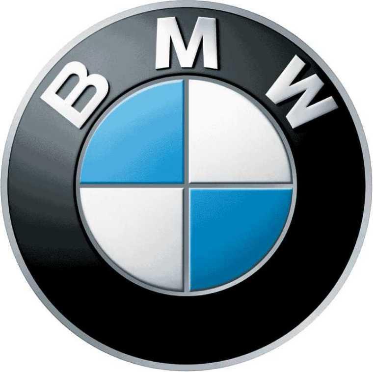 BMW dự kiến đạt được mức doanh thu kỷ lục trong năm 2012.