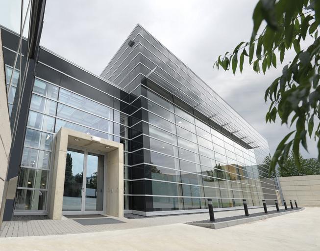 Ford đầu tư 14.2 triệu USD mở rộng trung tâm thiết kế tại Đức