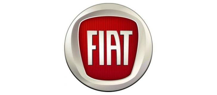 Fiat sẽ trả hết nợ vào năm 2014