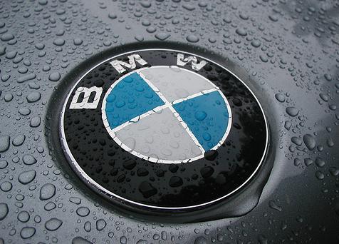 BMW đạt doanh số bán hàng kỷ lục