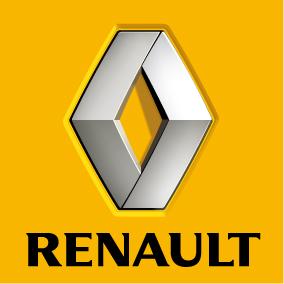Mua xe Renault với lãi xuất 0%