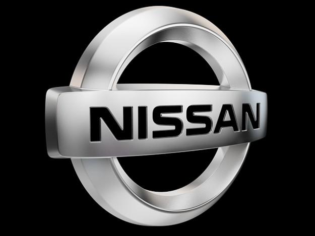 Nissan tăng 3,8% thị phần tại Châu Âu