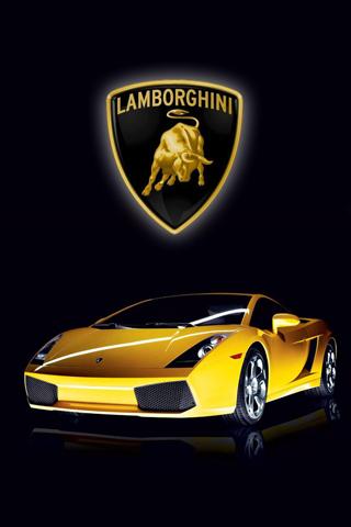 Lamborghini mang gì tới Paris  Motor Show 2012?