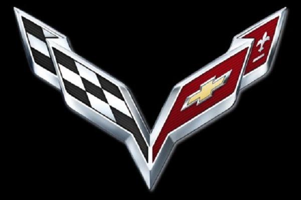 Sắp được chiêm ngưỡng Chevrolet Corvette 2014