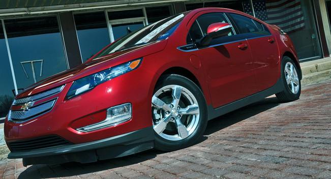 GM công bố lợi nhuận quý 3