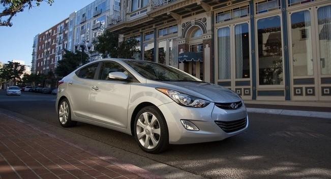 Kia và Hyundai bị đâm đơn kiện