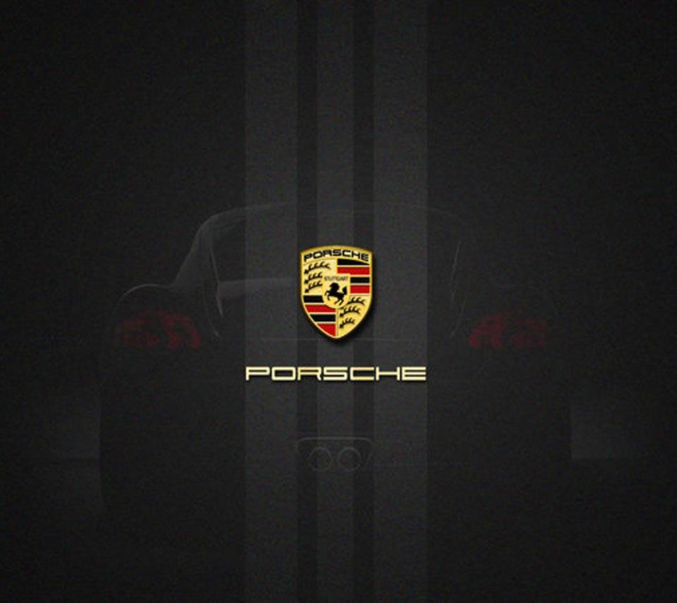 Porsche tiếp tục giữ vững đà tăng trưởng