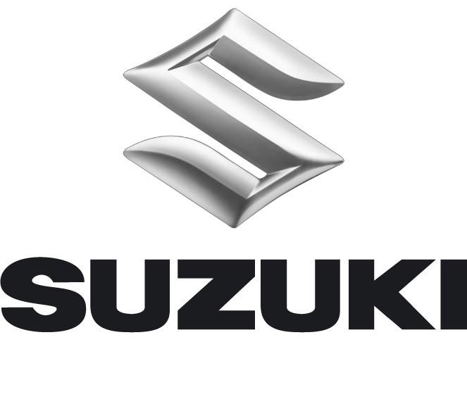 Suzuki Mỹ phá sản nhưng vẫn đặt thêm hàng