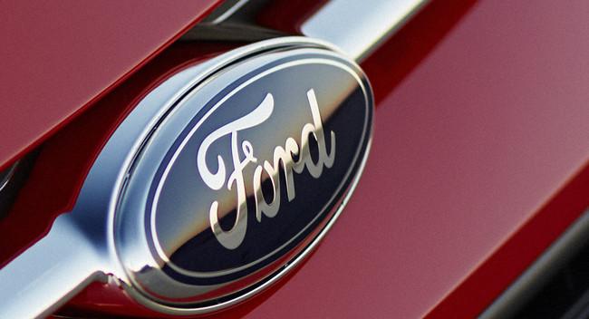 Ford cần 2.200 nhân công trong năm 2013