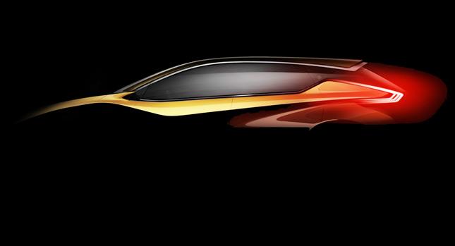 Nissan chuyển sản xuất Murano sang Bắc Mỹ