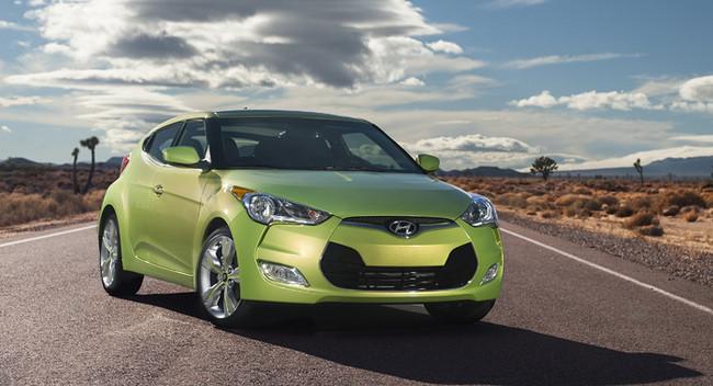 Lợi nhuận Hyundai giảm 5.5% trong quý 4