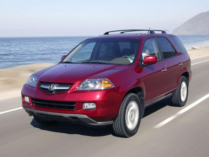Honda thu hồi 250.000 xe do lỗi hệ thống phanh