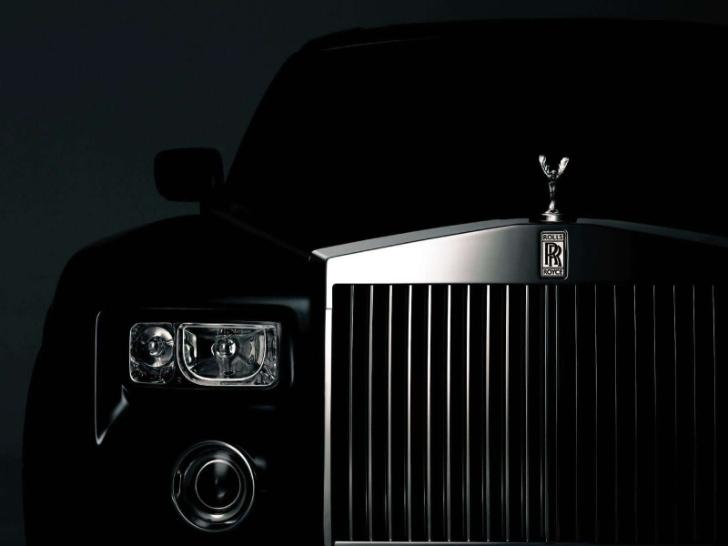 Rolls-Royce lên kế hoạch giữ vững ngôi vua