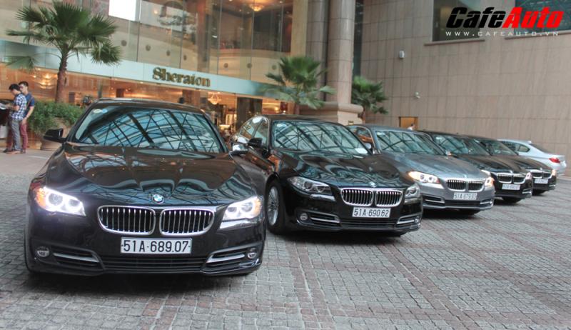 Euro Auto có thêm cổ đông mới