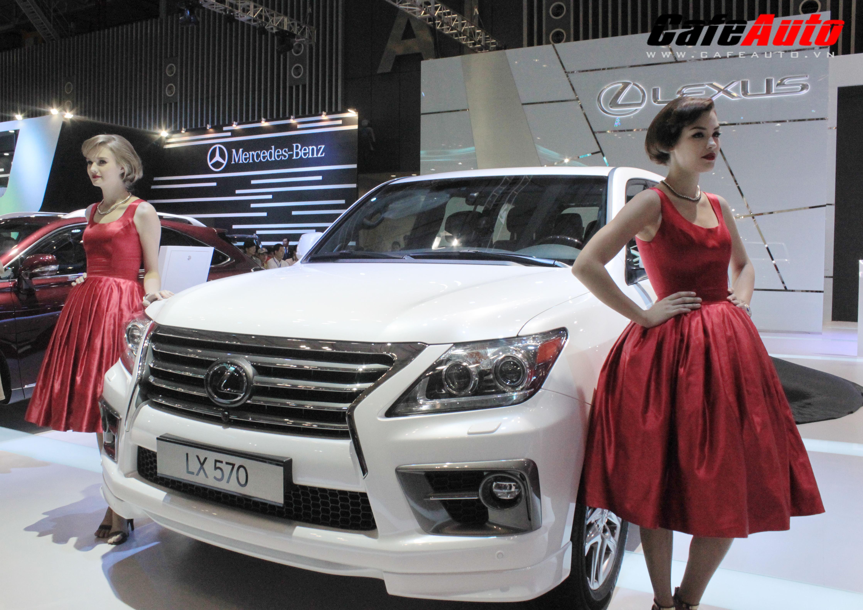 Năm 2013, người Việt tiêu thụ khoảng 108.000 xe
