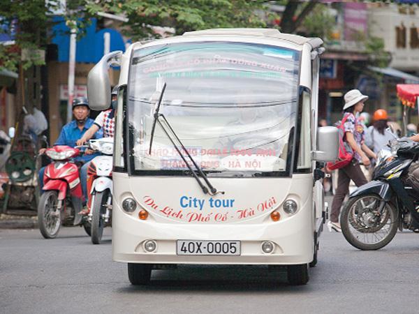 Doanh nghiệp Nhật kiếm đối tác Việt sản xuất ô tô điện