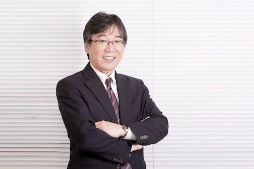 Các Tổng giám đốc nhận định về thị trường ôtô 2014