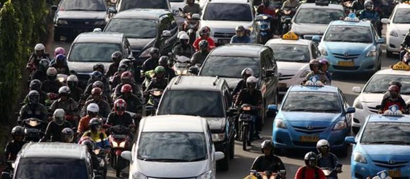 Nhật Bản kiện Indonesia vì thuế xe hơi