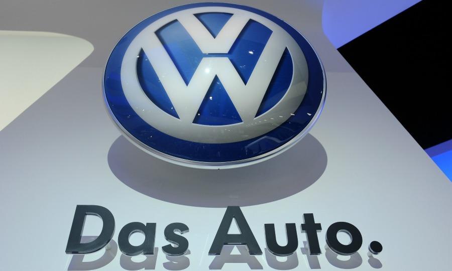 Volkswagen sẽ bán được 10 triệu ô tô trong năm 2014