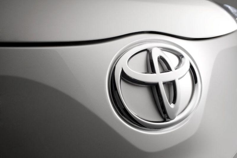 Toyota phải đóng phạt 1,2 tỷ USD cho Mỹ
