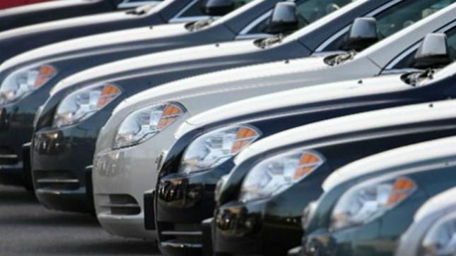 Nhà nhập khẩu ô tô nguyên chiếc phản đối VAMA