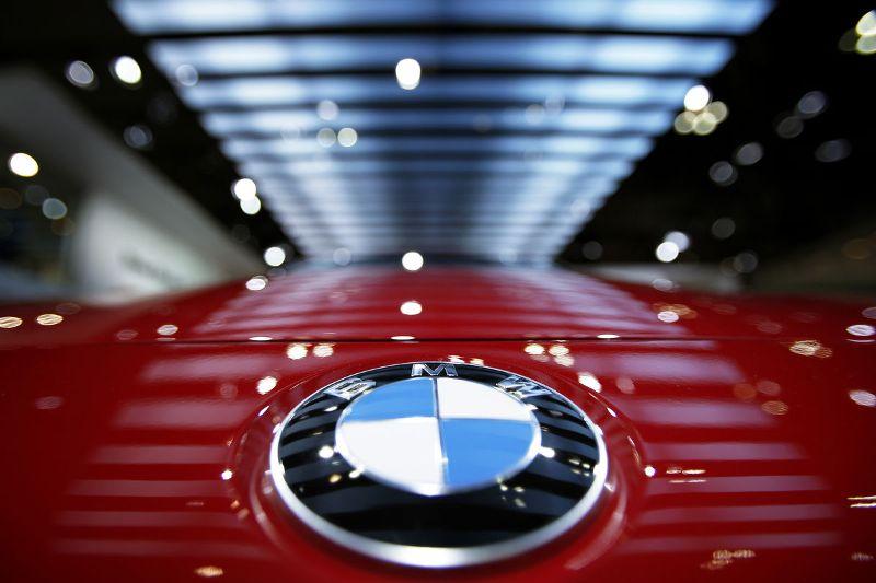 BMW triệu hồi gần 500.000 xe vì lỗi động cơ