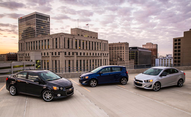 GM xác nhận phát triển mới xe điện hoàn toàn mới