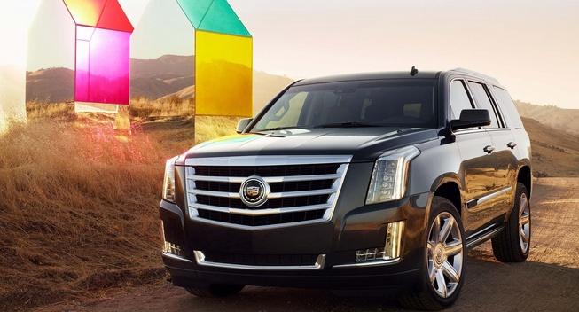 GM thu hồi 13 mẫu với 100.000 xe do lỗi hệ thống điện