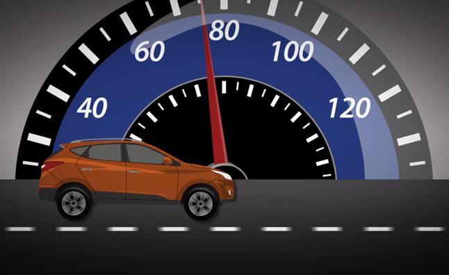 Hyundai bị phạt 350 triệu USD do khai khống mức tiêu thụ nhiên liệu