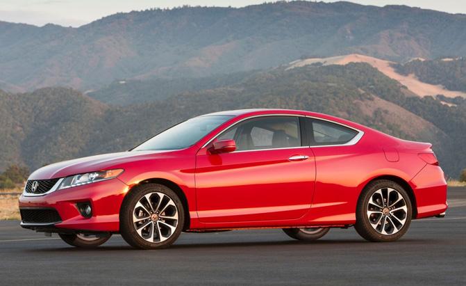 10 xe an toàn giá phải chăng cho năm 2015