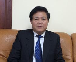 Từ tháng 8: GPLX quốc tế sẽ được cấp tại Việt Nam