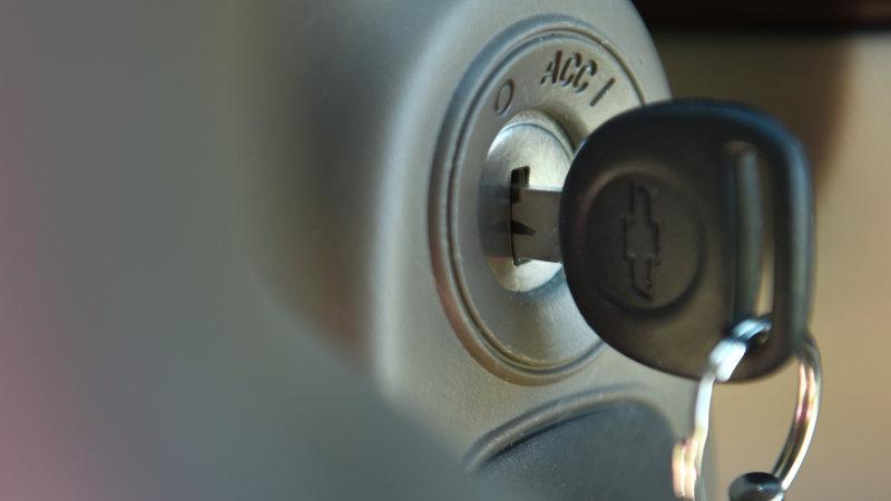Triệu hồi xe GM: Số người chết tăng lên 87 người