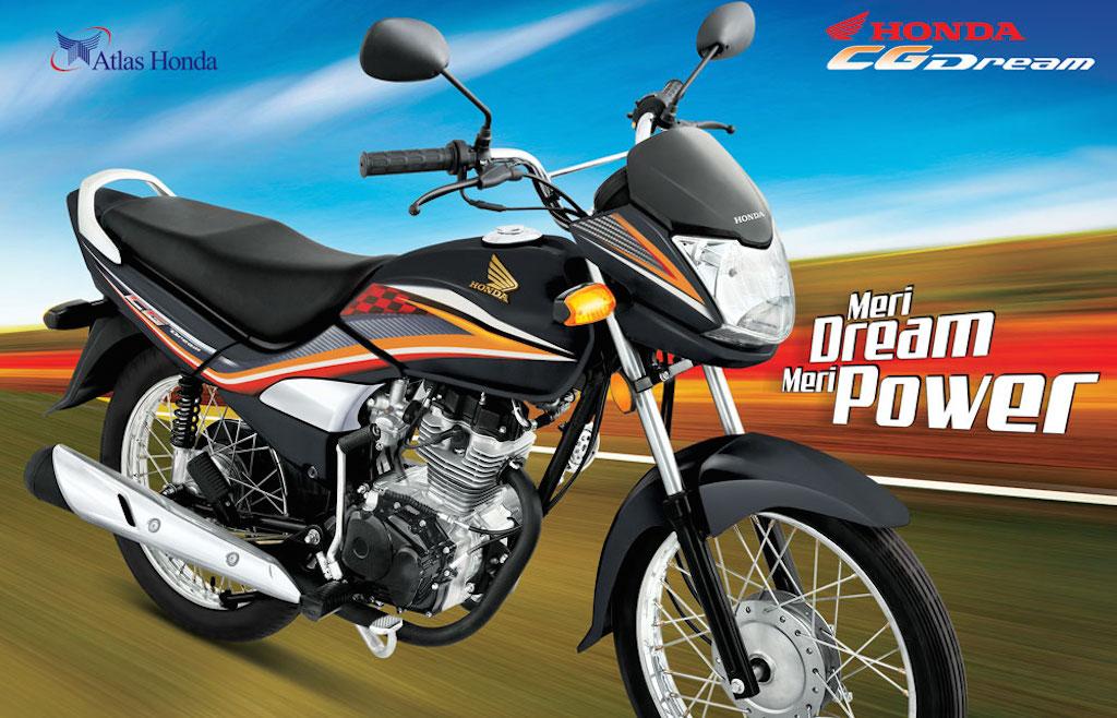 Honda mang xe giá cực rẻ đến Ấn Độ