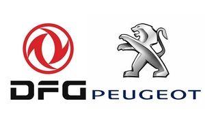 Peugeot-Citroen hợp tác Trung Quốc sản xuất xe tại Việt Nam