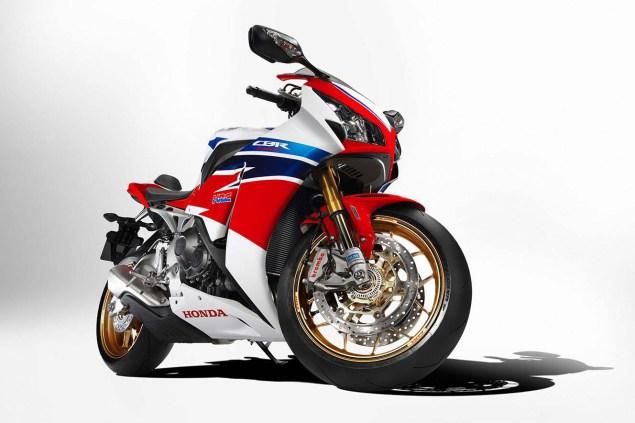 Honda triệu hồi 45.000 motor tại Mỹ