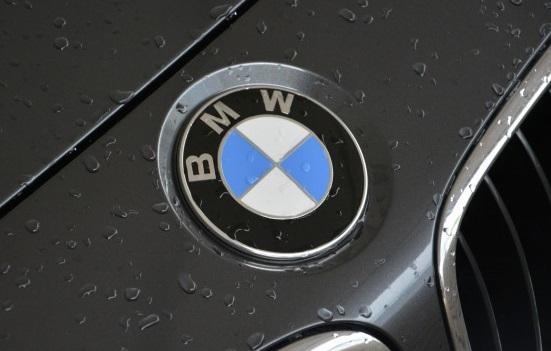 BMW bán được hơn 1 triệu xe trong 6 tháng đầu 2015