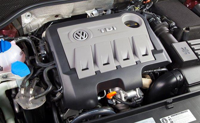 Chi 7,25 tỷ USD Volkswagen có lấy lại được niềm tin của khách hàng?