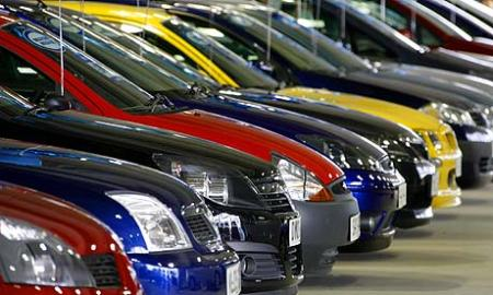 Bộ Tài chính: Giá xe nhập khẩu có thể giảm một nửa từ 2019