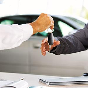 """""""Tất tần tật"""" những lưu ý trước khi mua một chiếc xe mới"""