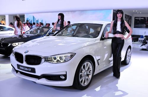 Thuế nhập khẩu về 0%, ôtô ở Việt Nam cũng không thể rẻ