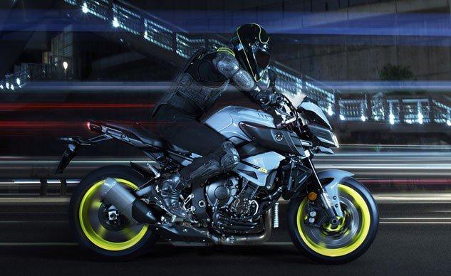 Yamaha sẽ giới thiệu 270 sản phẩm mới trong 3 năm tới