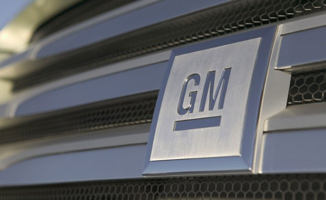 GM khép lại năm 2015 với lợi nhuận hơn 9 tỷ USD