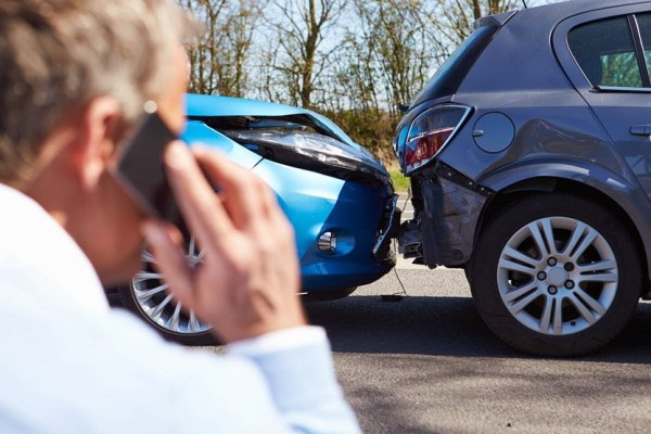 Bồi thường bảo hiểm ô tô 100 triệu đồng/vụ từ 01/4