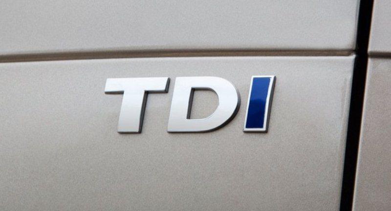 """Đức chỉ """"phạt nhẹ"""" Volkswagen trong vụ gian lận khí thải"""