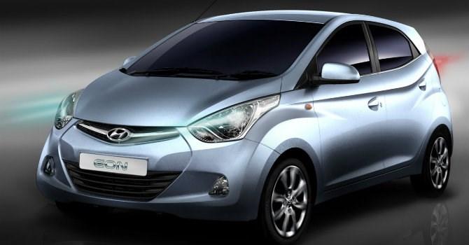 Xe Ấn Độ giá 100 triệu đồng vì sao chưa được nhập khẩu về Việt Nam?