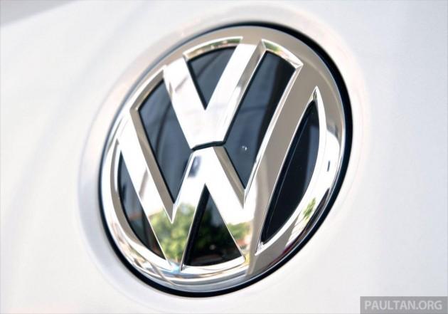 Tới lượt người tiêu dùng Úc kiện Volkswagen