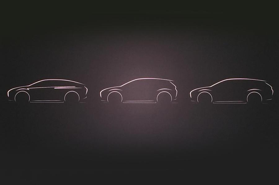 Hyundai i30 2017 wagon chạy thử nghiệm tại Hàn Quốc