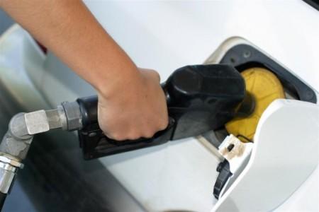 Dầu nhớt có giúp tiết kiệm nhiên liệu?
