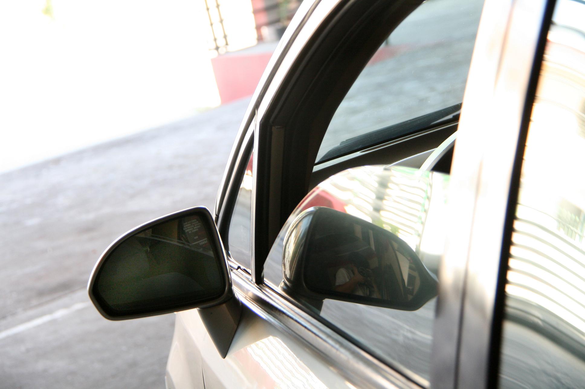 Làm gì khi xe hư điều hòa