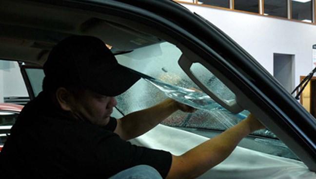 Những cách chống nóng hiệu quả cho ô tô mùa hè